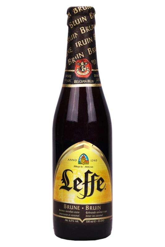 Закажите доставку Пива Лефф (Бельгия) | Таверна Онейро