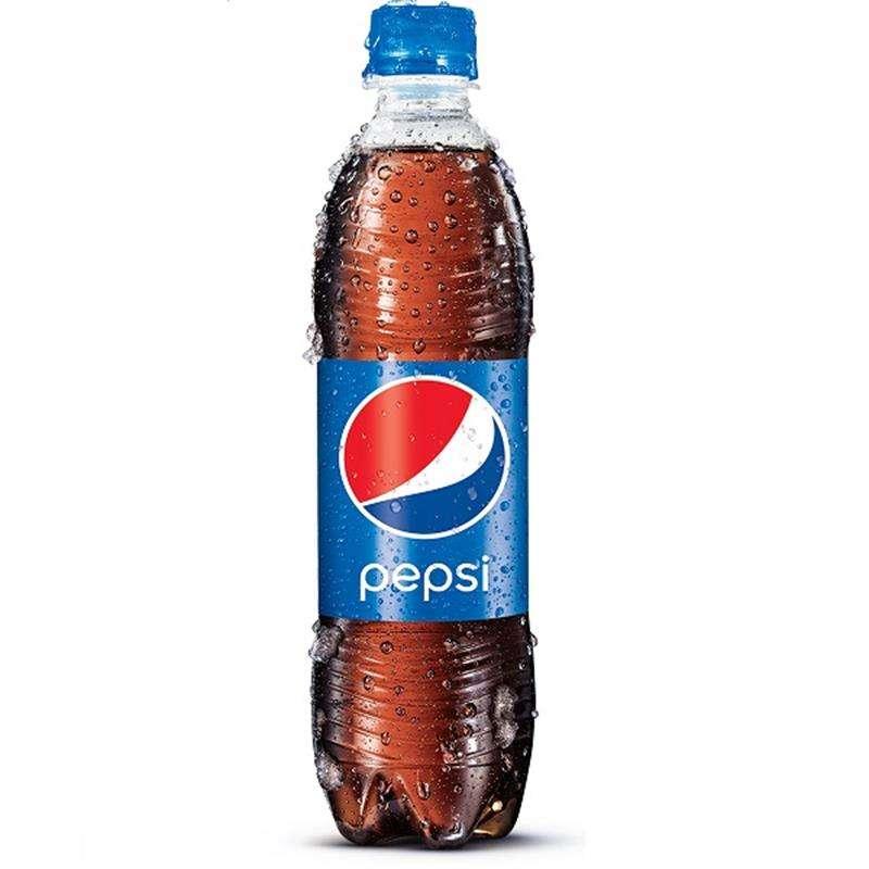 Закажите доставку напитка Пепси (пластик) | Таверна Онейро