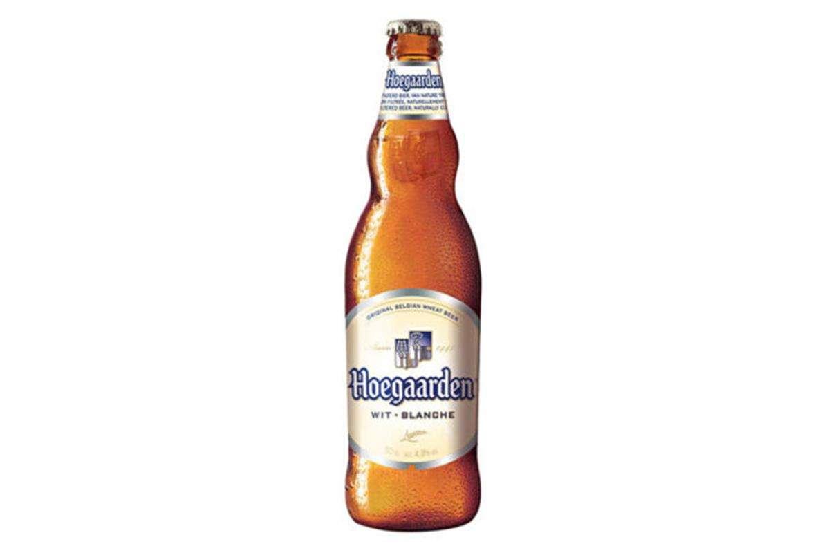 Закажите доставку Пива Хугарден (Бельгия) | Таверна Онейро