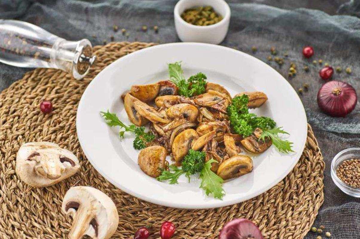Доставка еды в Алупке из ресторана